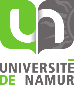 Stage Scientifique Pluridisciplinaire d'Eté Logo