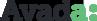 Stage Scientifique Pluridisciplinaire d'Eté Logo